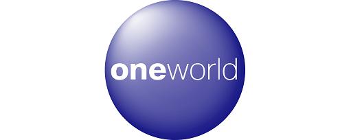 ワンワールド one world